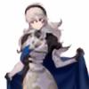 Nintendorak's avatar