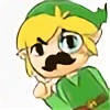 Nintendorkhero's avatar