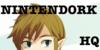 NintendorksHQ's avatar