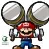 nintendostarfire's avatar