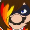 NintendoStarKnight's avatar