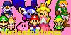 NintendoStories
