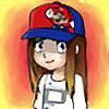 NintendosZelda's avatar