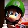 NintendoUltraRuler's avatar