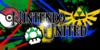 NintendoUnited's avatar