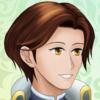 Nintendraw's avatar