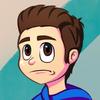 NintenDrawing's avatar