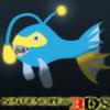 NintenDrewYT's avatar