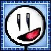 Nintendude1's avatar
