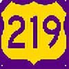 nintendude219's avatar