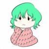 Nintendudeful's avatar