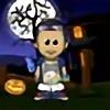 Nintenex's avatar