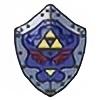 Nintenfan81's avatar