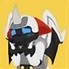 NintenFoxy1983's avatar
