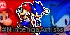 NintengaArtists's avatar