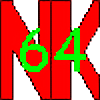 NintenKingdom64's avatar