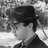 NintenMario's avatar
