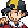Nintens's avatar