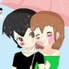 Nintentale's avatar
