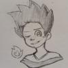 NintenUwU's avatar