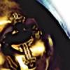 ninthkaos's avatar