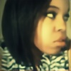 NinthLife's avatar