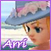 NinthMagic's avatar