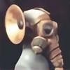 NinthTaboo's avatar