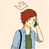 NinthVerrine's avatar
