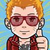 NintLeopard's avatar