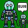 Nintondo's avatar