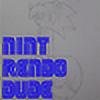 Nintrendodude's avatar