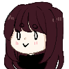Nintzuu's avatar