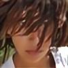 Ninulky's avatar
