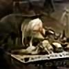 Ninusen's avatar
