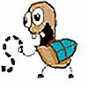 Ninvus's avatar