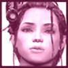 Ninwiito's avatar