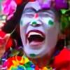 niny's avatar