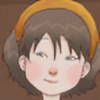 ninyanernel's avatar