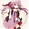 Ninylovevocaloid's avatar
