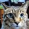ninzaburo4oh's avatar