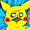 NinzSizzle's avatar