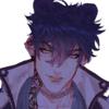 ninzya's avatar