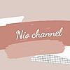 Nio0904's avatar