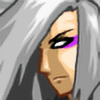 nio107's avatar