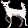 Nioa-the-marten's avatar