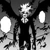 Niobe9660's avatar