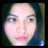 NiobeWorldHP's avatar