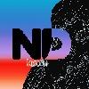 NioDay's avatar