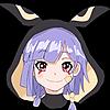 NioKobura-ART's avatar